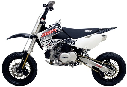150cc sr150tx motard dirt bike. Black Bedroom Furniture Sets. Home Design Ideas