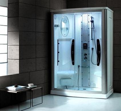 Amazon.com: steam shower unit