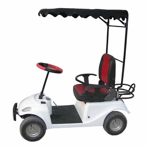500 watt Electric Golf Cart Load Golf Carts on golf buggy, golf girls, golf players, golf cartoons, golf hitting nets, golf trolley, golf accessories, golf words, golf games, golf tools, golf card, golf machine, golf handicap,