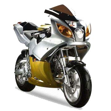 110cc fighter 4 stroke super bike wmanual trans you will be extremely excited once you receive the 110cc fighter super bike because it has what other competition on ebay does not freerunsca Images