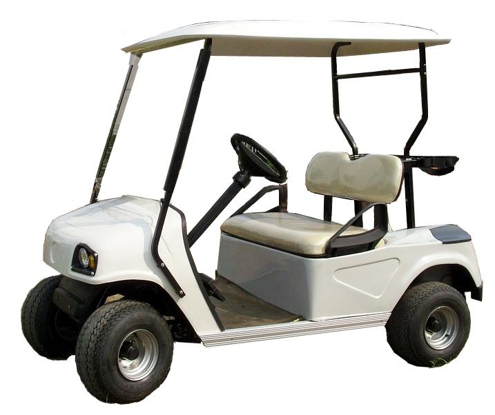 Tips To Choosing The Electric Golf Carts