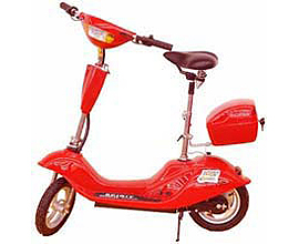 2000 Scooter-2000 Scooter Manufacturers, Suppliers and Exporters