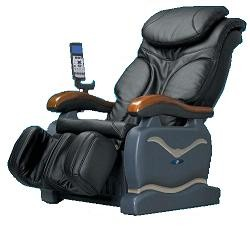Stupendous Massage Chair 6000 Supreme Ii Gmtry Best Dining Table And Chair Ideas Images Gmtryco